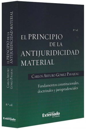 el-principio-de-la-antijuridicidad-material-libros-jurídicos-lijursanchez-juridica-sanchez