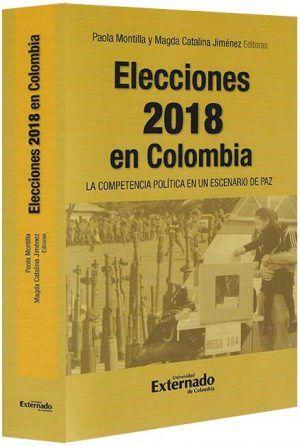 elecciones-2018-en-colombia-libros-jurídicos-lijursanchez-juridica-sanchez