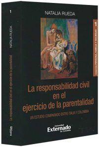 la-responsabilidad-civil-libros-jurídicos-lijursanchez-juridica-sanchez