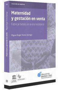 maternidad-y-gestacion-en-venta-libros-jurídicos-lijursanchez-juridica-sanchez