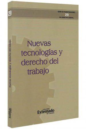 nuevas-tecnologias-y-derecho-del-trabajo-libros-jurídicos-lijursanchez-juridica-sanchez