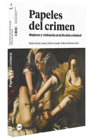 papeles-del-crimen-libros-jurídicos-lijursanchez-juridica-sanchez