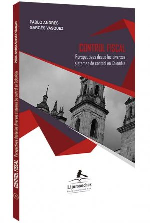 control-fiscal-libros-jurídicos-lijursanchez-juridica-sanchez