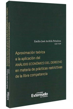 Aproximacion-teorica-a-la-aplicacion-del-analisis-economico-del-derecho- -libros-jurídicos-lijursanchez-juridica-sanchez