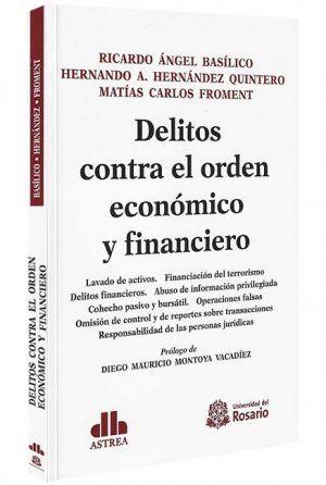 Delitos-contra-el-orden-economico-y-financiero-libros-jurídicos-lijursanchez-juridica-sanchez