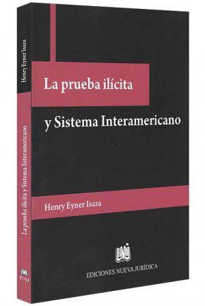 La-prueba-ilicita-libros-jurídicos-lijursanchez-juridica-sanchez