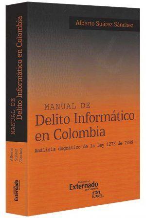 Manual-de-delito-informatico-en-colombia-libros-jurídicos-lijursanchez-juridica-sanchez