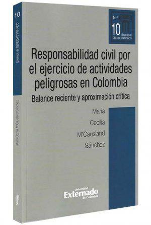 Responsabilidad-civil-por-el-ejercicio-de-actividades-peligrosas-en-Colombia -libros-jurídicos-lijursanchez-juridica-sanchez