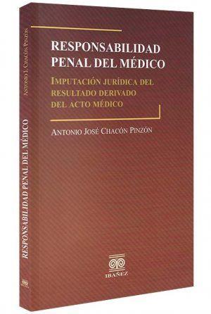Responsabilidad-penal-del-medico-libros-jurídicos-lijursanchez-juridica-sanchez