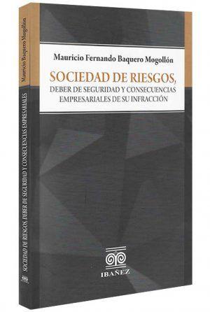 Sociedad-de-riesgo -libros-jurídicos-lijursanchez-juridica-sanchez