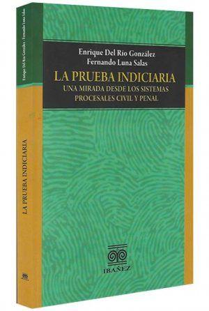 la-prueba-indiciaria -libros-jurídicos-lijursanchez-juridica-sanchez