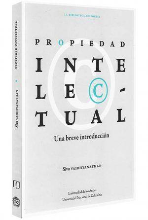 propiedad-intelectual-una breve-introduccion -libros-jurídicos-lijursanchez-juridica-sanchez