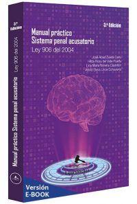 manual-práctico-sistema-penal-acusatorio-3-libros-jurídicos-lijursanchez-juridica-sanchez