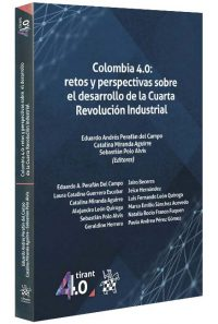 colombia-4.0-retos-y-perspectivas-sobre-el-desarrollo-de-la-cuarta-revolución-libros-jurídicos-lijursanchez-juridica-sanchez
