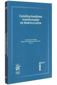 constitucionalismo-transformador-en-america-latina-libros-jurídicos-lijursanchez-juridica-sanchez