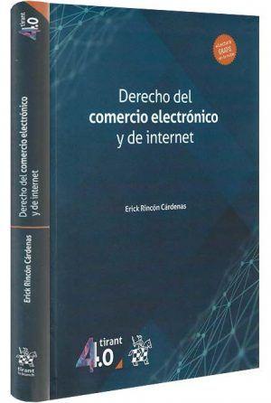 derecho-del-comercio-electrónico-y-de-internet-libros-jurídicos-lijursanchez-juridica-sanchez