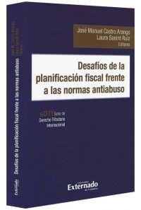 desafíos-de-la-planificación-fiscal-frente-a-las-normas-antiabuso-libros-jurídicos-lijursanchez-juridica-sanchez