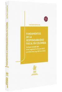 fundamentos-de-la-responsabilidad-fiscal-en-colombia-libros-jurídicos-lijursanchez-juridica-sanchez