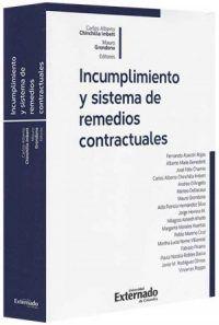 incumplimiento-y-sistema-de-remedios-contractuales-libros-jurídicos-lijursanchez-juridica-sanchez