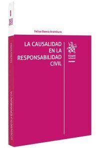 la-causalidad-en-la-responsabilidad-civil-libros-jurídicos-lijursanchez-juridica-sanchez
