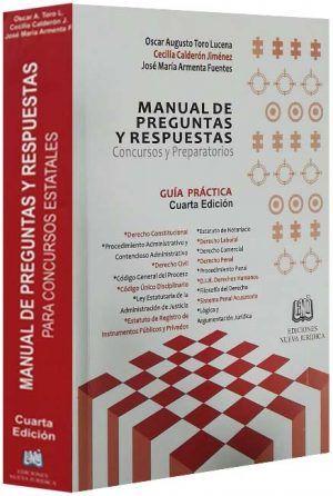 manual-de-preguntas-y-respuestas-libros-jurídicos-lijursanchez-juridica-sanchez
