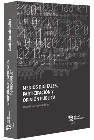medios-digitales-participación-y-opinión-pública-libros-jurídicos-lijursanchez-juridica-sanchez