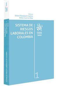 sistema-de-riesgos-laborales-en-colombia-libros-jurídicos-lijursanchez-juridica-sanchez