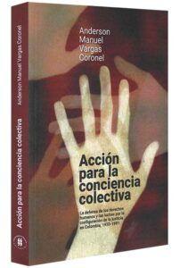 accion-para-la-conciencia-colectivaaccion-para-la-conciencia-colectiva-libros-jurídicos-lijursanchez-juridica-sanchez