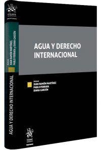 agua-y-derecho-internacional-libros-jurídicos-lijursanchez-juridica-sanchez