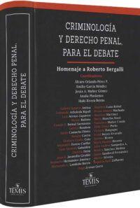 criminología-y-derecho-penal-para-el-debate-libros-jurídicos-lijursanchez-juridica-sanchez