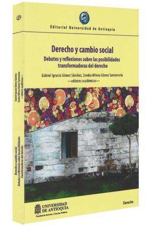 derecho-y-cambio-social-debates-y-reflexiones-sobre-las-posibilidades-libros-jurídicos-lijursanchez-juridica-sanchez