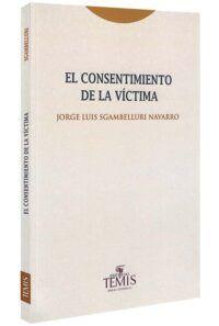 el-consentimiento-de-la-víctima-libros-jurídicos-lijursanchez-juridica-sanchez