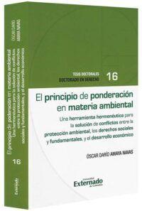 el-principio-de-ponderación-en-materia-ambiental-libros-jurídicos-lijursanchez-juridica-sanchez