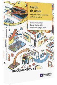 festín-de-datos-empresas-y-datos-personales-en-América-Latina-libros-jurídicos-lijursanchez-juridica-sanchez