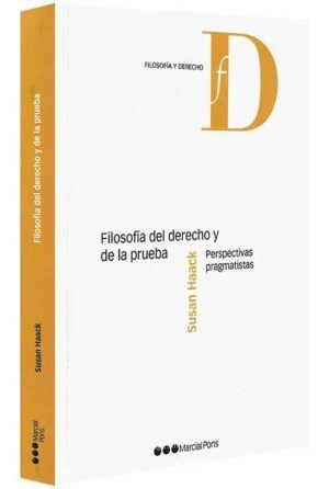 filosofia-del-derecho-y-de-la-prueba-perspectivas-pragmatistas-libros-jurídicos-lijursanchez-juridica-sanchez