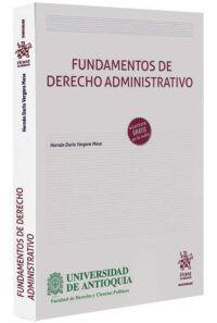 fundamentos-de-derecho-administrativo-libros-jurídicos-lijursanchez-juridica-sanchez