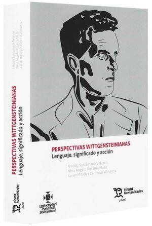 perspectiva-wittgensteinianas-lenguaje-significado-y-acción-libros-jurídicos-lijursanchez-juridica-sanchez