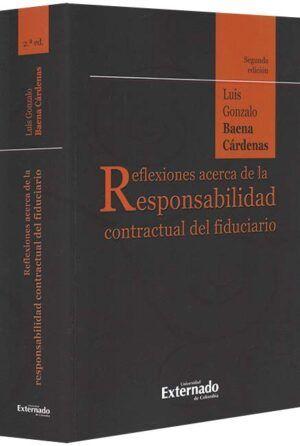 reflexiones-acerca-de-la-responsabilidad-contractual-del-fiduciario-libros-jurídicos-lijursanchez-juridica-sanchez