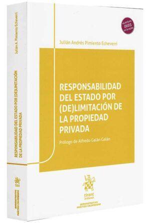 responsabilidad-del-estado-por-(de)limitación-de-la-propiedad-privada-libros-jurídicos-lijursanchez-juridica-sanchez