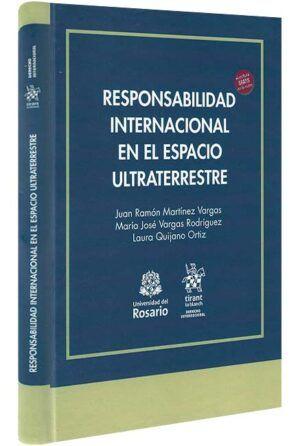 responsabilidad-internacional-en-el-espacio-ultraterrestre-libros-jurídicos-lijursanchez-juridica-sanchez