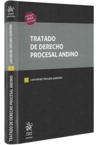 tratado-de-derecho-procesal-andino-libros-jurídicos-lijursanchez-juridica-sanchez