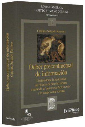 deber-precontractual-de-información-libros-jurídicos-lijursanchez-juridica-sanchez