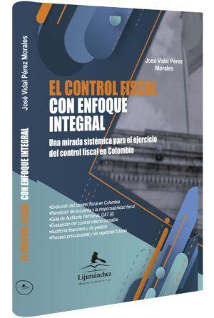 el-control-fiscal-integral-libros-jurídicos-lijursanchez-juridica-sanchez