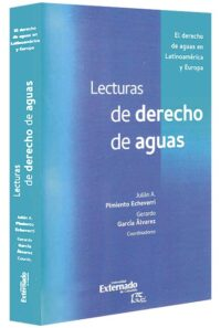 lecturas-de-derecho-de-aguas-libros-jurídicos-lijursanchez-juridica-sanchez