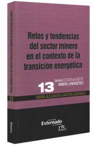 retos-y-tendencias-del-sector-minero-en-el-contexto-de-la-transisión-energética-libros-jurídicos-lijursanchez-juridica-sanchez