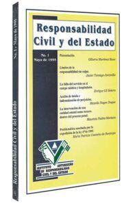 responsabilidad-civil-y-del-estado-1-libros-jurídicos-lijursanchez-juridica-sanchez
