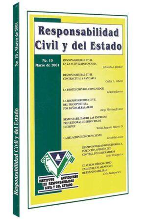 responsabilidad-civil-y-del-estado-10-libros-jurídicos-lijursanchez-juridica-sanchez