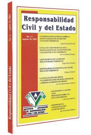 responsabilidad-civil-y-del-estado-11-libros-jurídicos-lijursanchez-juridica-sanchez