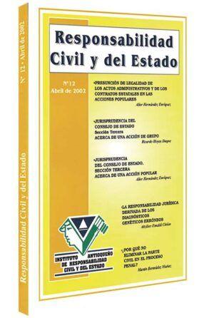 responsabilidad-civil-y-del-estado-12-libros-jurídicos-lijursanchez-juridica-sanchez