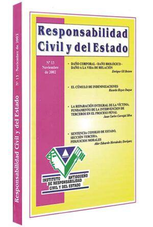 responsabilidad-civil-y-del-estado-13-libros-jurídicos-lijursanchez-juridica-sanchez